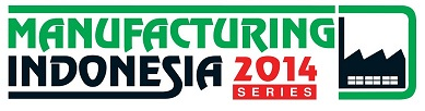manufacturing-indonesia-2014.jpg